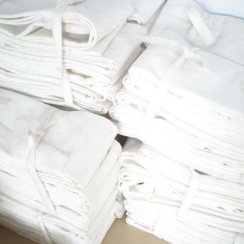 ptfe布袋