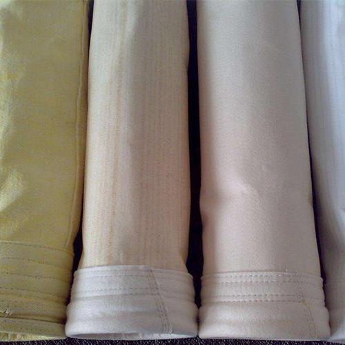盐城ptfe布袋