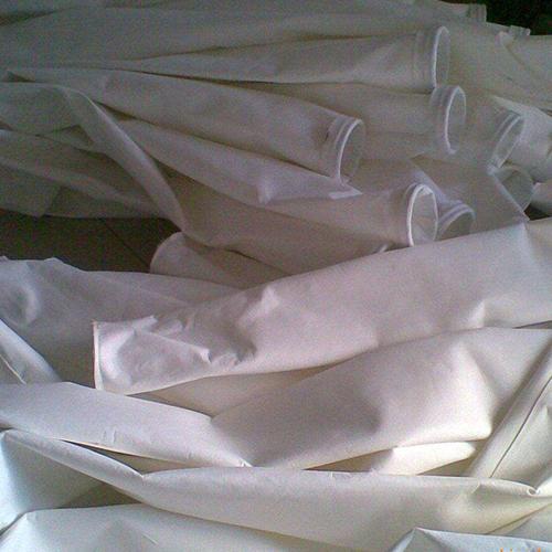 南通涤纶布袋