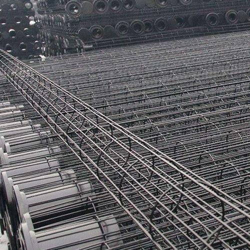 有机硅袋笼厂家