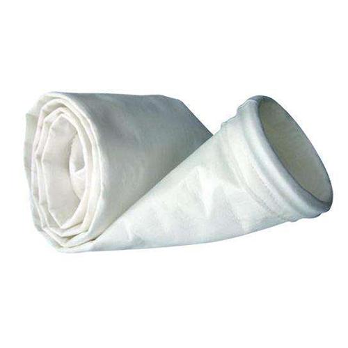 南京涤纶布袋