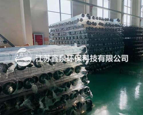 有机硅袋笼供应商